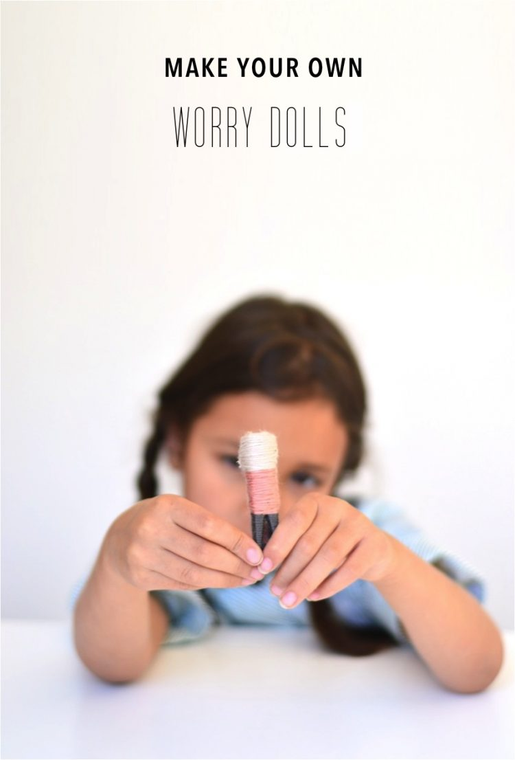 how-to-make-worry-dolls-for-kids-1