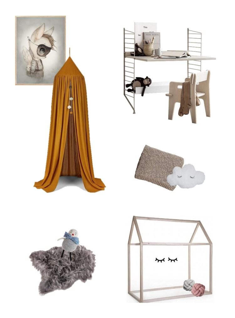 play corner in living room ideas
