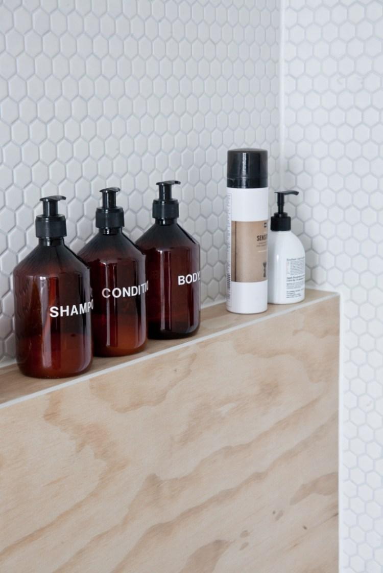 clutter-free-minimal bathroom ideas