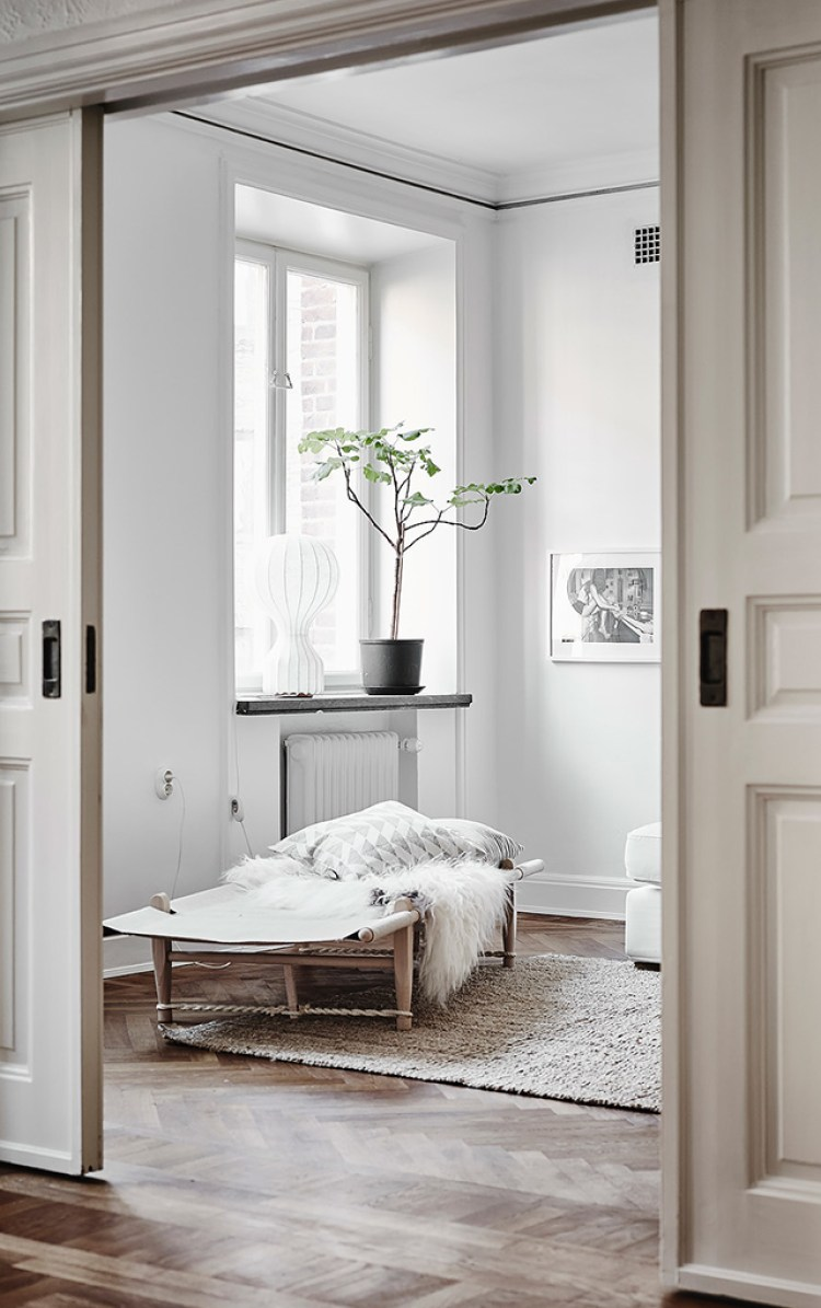 stunning parquet flooring ideas