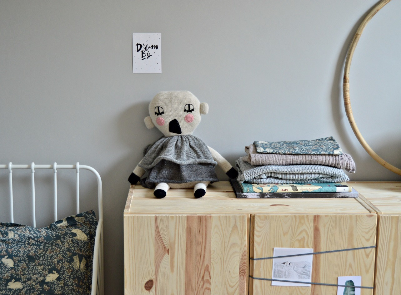 10 Ideas For Decorating A Small Kids Room Diy Home Decor Your Diy Family