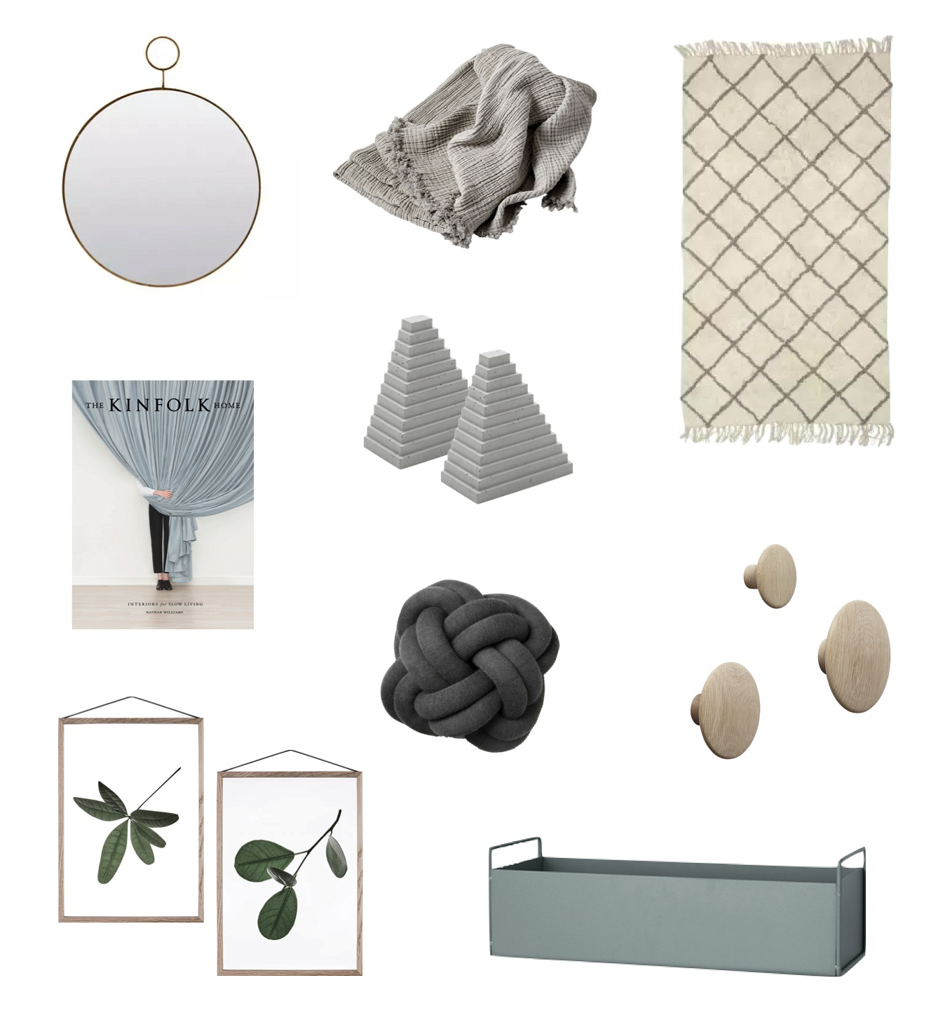 Christmas gift ideas for design lovers - DIY home decor - Your DIY ...