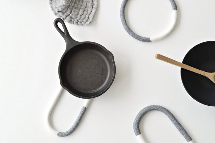 polymer clay craft ideas