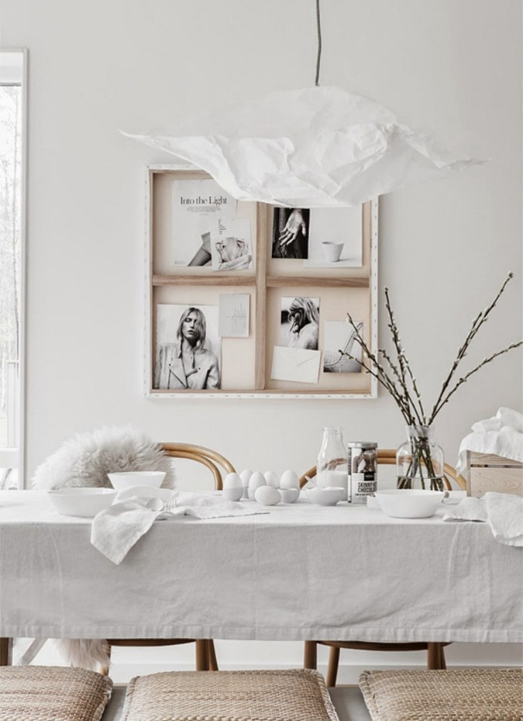 art display ideas for your home
