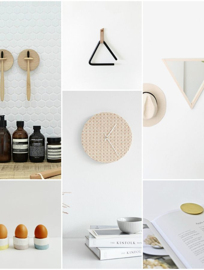 12 quick DIY home decor ideas to add a unique touch to your home