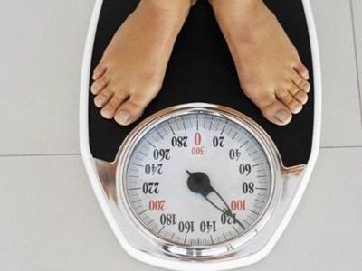 Πότε πρέπει ένα παχύσαρκο άτομο να επιλέξει το χειρουργείο σαν θεραπεία;