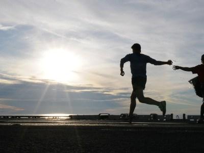 Ποιες καταστάσεις αυξάνουν την τιμή της CPK στο σώμα μας