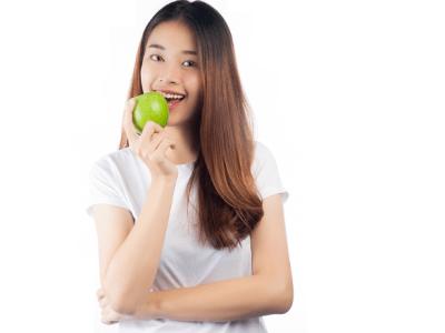 Διαβήτης: Ποιες τροφές βοηθούν στον έλεγχο του σακχάρου;