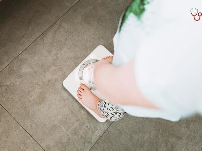 Η παχυσαρκία είναι πιο επικίνδυνη και από το κάπνισμα