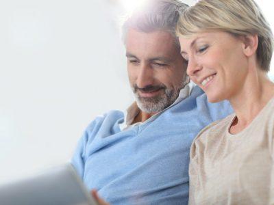 Αυξομειώσεις στους δείκτες υγείας προάγουν έμφραγμα και εγκεφαλικό