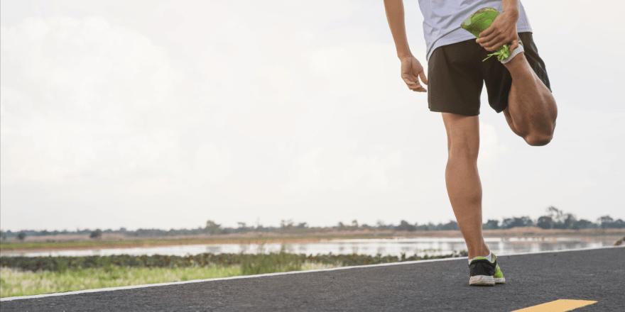 Άσκηση και Άσθμα