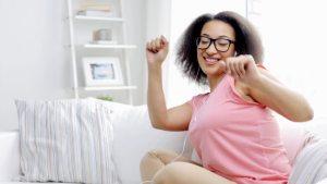 29 Secret Health Tips for International Women's Day