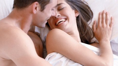 5 Undeniable Signs of Low Sex Drive in Women