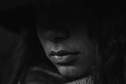 Am I Depressed? Depression in Women Explained