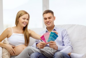 Definitive Pregnancy Sex Tips Guide for STDs and Infections