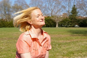 YourDoctors.Online-Menopause-Prevention-For-Women