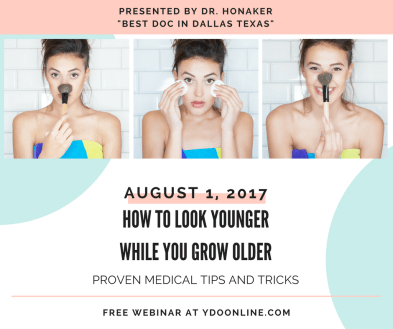 beauty-tips-look-younger-health-wellness-free-webinar