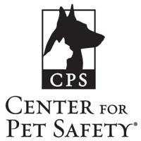 Center for Pet Safety logo