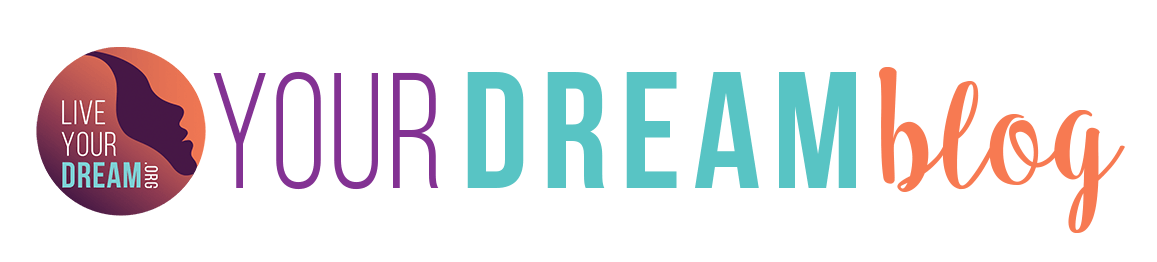 Your Dream Blog
