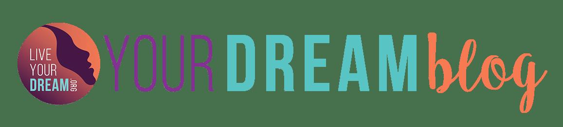 Your Dream Blog