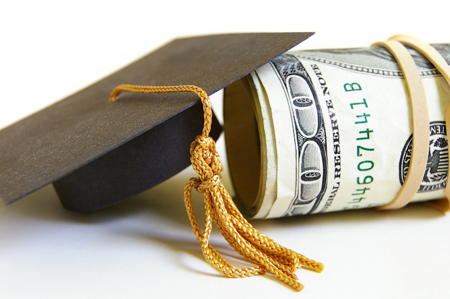 Financial Aid Resources for Nontraditional Students