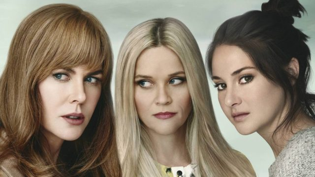feminist-tv-big-little-lies