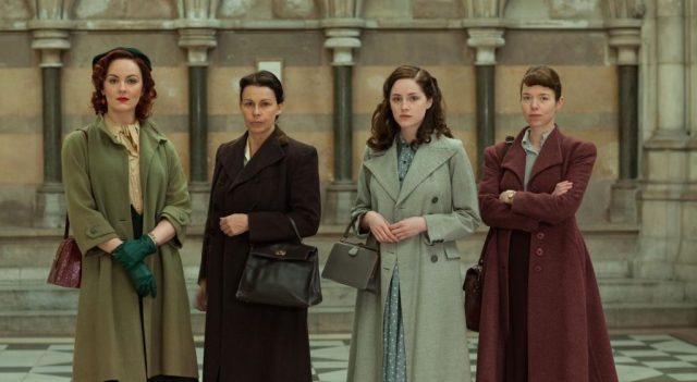 feminist-tv-bletchley circle