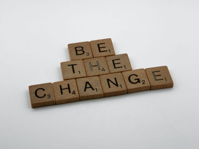 Be-the-change-sexual-assault