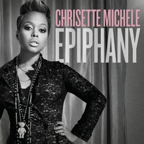 chrisette-michele-epipany-billboard-no-1-debut
