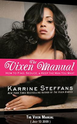 the-vixen-manual