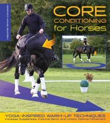 Core Conditioning for Horses (1)