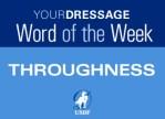 WOTWthroughness