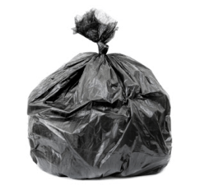 Plastic Bags Banned in Lexington, Kentucky