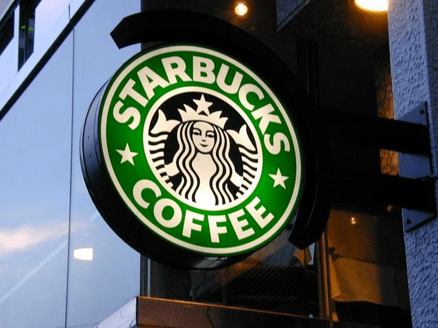 Starbucks is Opening Separate Restrooms for Black Customers