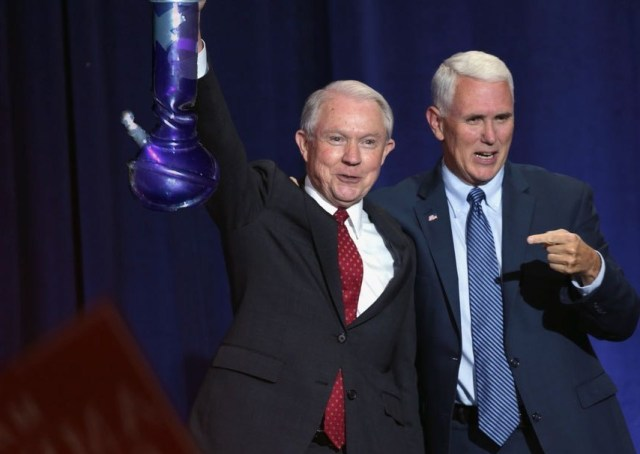 Jeff-Sessions-is-Using-Marijuana-to-Cope-With-His-Job