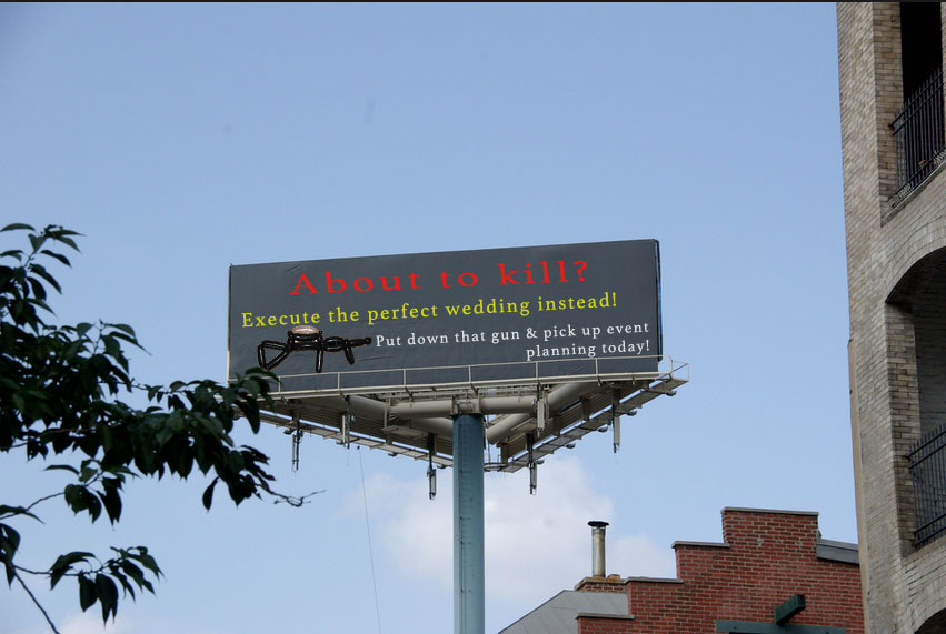 NRA-Billboard-Event-Planning-3.jpg