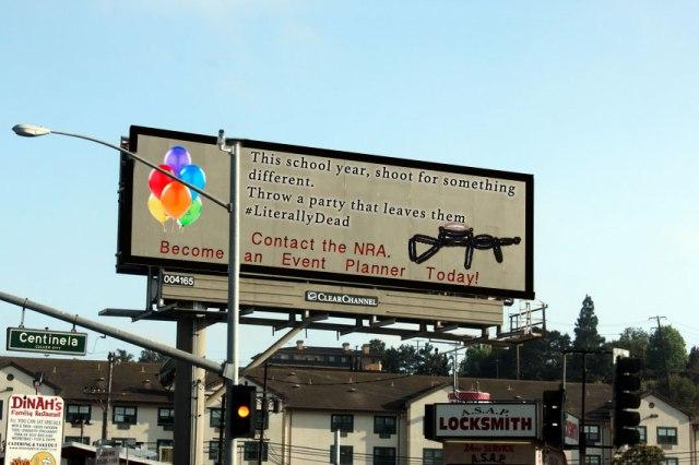 NRA-Event-Planner-Billboard-1