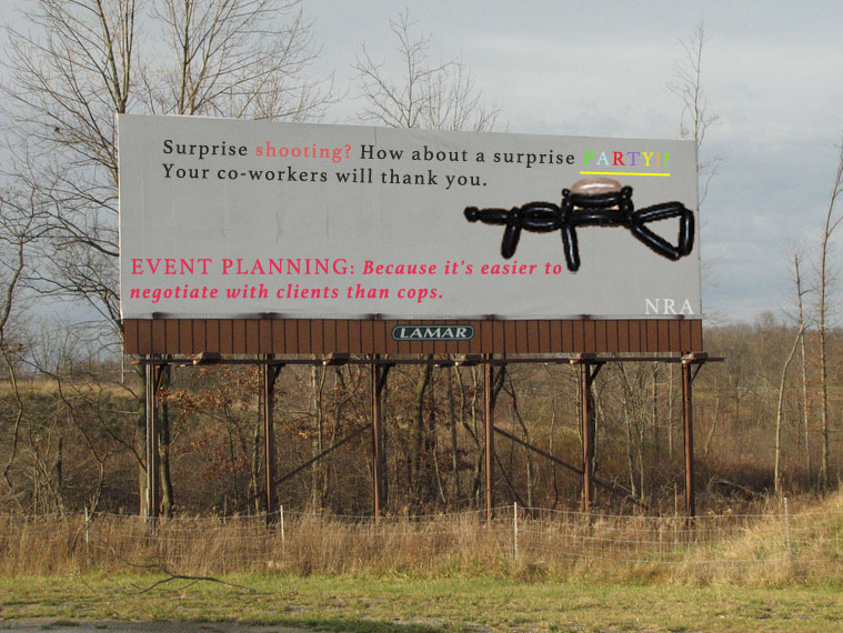 NRA-Event-Planning-Billboards-2.jpg