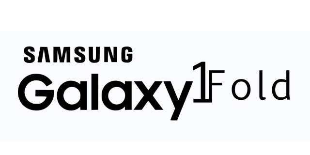 Samsung Announces its Cheaper, Single-Use Galaxy 1-Fold