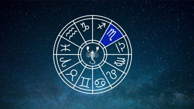 Leaked White House horoscope predicts rough month for Trump