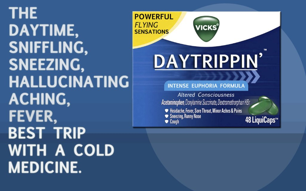 Vicks-releases-new-DayTrippin-formula-for-hallucinating-on-the-go