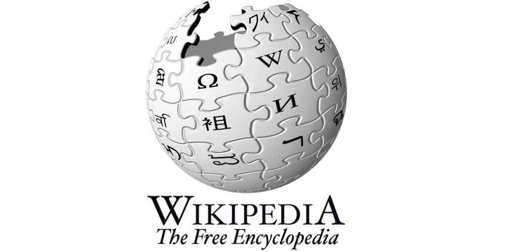 Desperate: Wikipedia threatens to tell family about xHamster searches if you don't donate $3