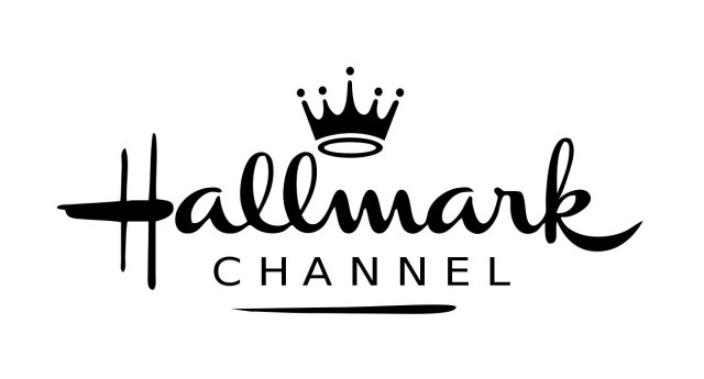 Woke Twitter finally joins majority of Americans already boycotting the Hallmark Channel for exclusively pumping out basic white bitch content
