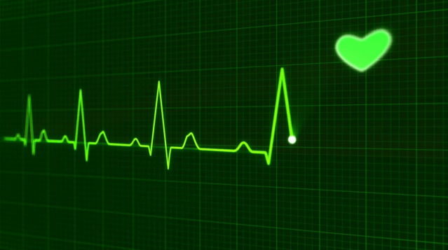 Texas law would allow doctors to stop mother's heartbeat in order to listen for fetus'