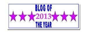 blog2013