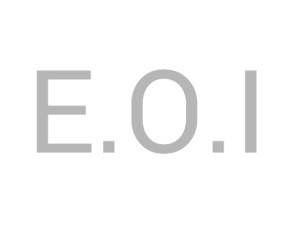 BTN_EOI