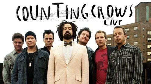 Counting_Crows_5120