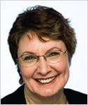 Wendy Byford