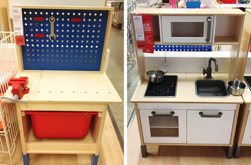 PDF Play Wooden Tool Bench Plans DIY Free Homemade