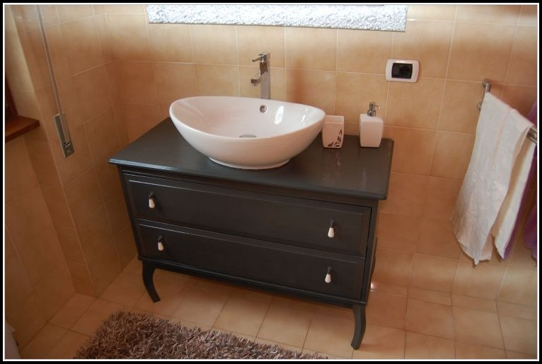 Bathroom Vanities Ikea Usa